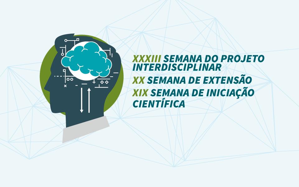 XX Semana de Extensão do Unihorizontes traz atividades gratuitas para a população de Belo Horizonte