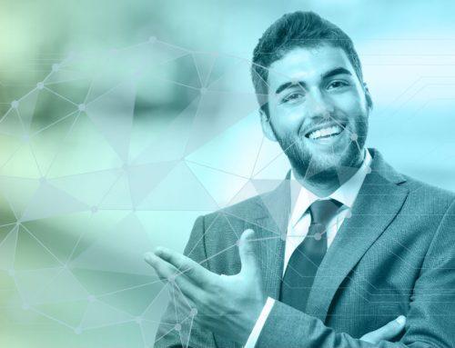 Unihorizontes lança MBA em Gestão Estratégica e Inteligênca em Segurança Privada