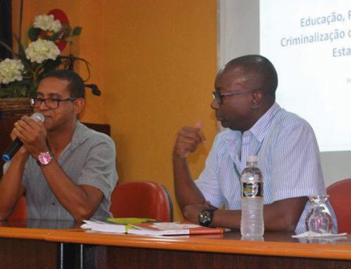 IX Semana do Curso de Serviço Social do Unihorizontes teve início na manhã desta quarta-feira (22)