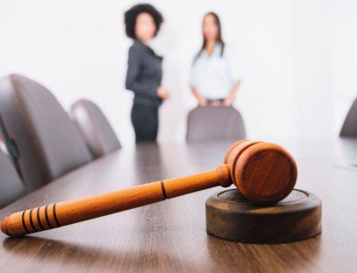 Unihorizontes abre processo seleção de estagiário de Direito para o Núcleo de Assistência Jurídica