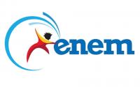 MEC divulga resultados do Enem